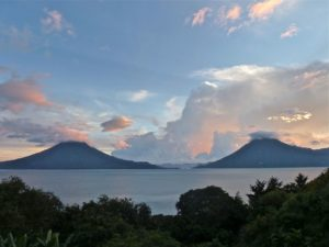 Property Management in Lake Atitlan