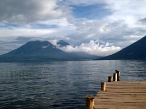 Mayan Lake Atitlan Real Estate